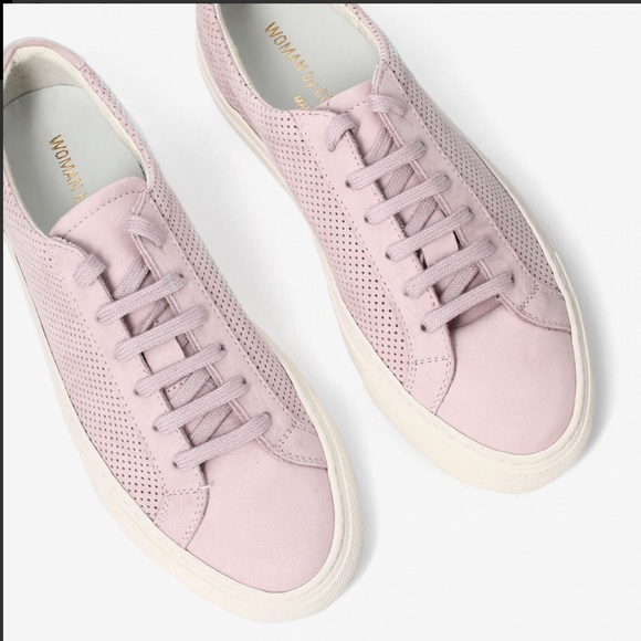 afe997b33622 Common Projects Shoes - NEW IN BOX! Women s Common Projects sz 39